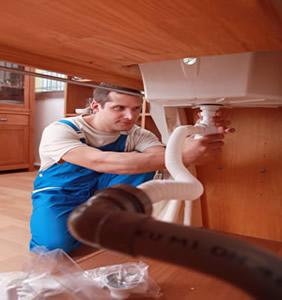 Plumbing repair houston drain service for Plumber 77080